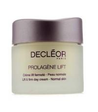 Decleor - ครีมกลางวันยกและเติมเต็มริ้วรอย Prolagene Lift (ผิวธรรมดา ) - 50ml/1.7oz