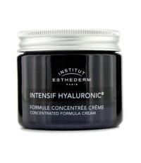 Esthederm - ครีมบำรุงผิวเข้มข้นด้วยกรดไฮยาลูโรนิค Intensif Hyaluronic - 50ml/1.7oz