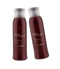 Wella - Biotouch Resist Shampoo (Duo Pack) - 2x250ml/8.5oz