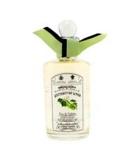 Penhaligon's - สเปรย์น้ำหอม Extract Of Limes  EDT - 100ml/3.4oz