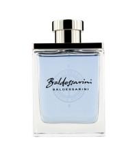 Baldessarini - สเปรย์น้ำหอม Nautic Spirit EDT - 90ml/3oz