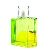 Paul Smith - Sunshine Edition For Men Eau De Toilette Spray (2012 Edition) - 100ml/3.3oz