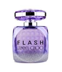 Jimmy Choo - Flash London Club Eau De Parfum Spray - 100ml/3.3oz