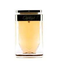 Cartier - La Panthere Eau De Parfum Spray - 75ml/2.5oz