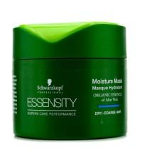 ชวาร์สคอฟ - Essensity Moisture Mask (For Dry - Coarse Hair) - 150ml/5.1oz