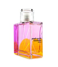 Paul Smith - Sunshine Edition For Women Eau De Toilette Spray (2012 Edition) - 100ml/3.3oz