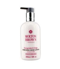 Molton Brown - โลชั่นทามือเข้มข้น Pomegranate & Ginger - 300ml/10oz