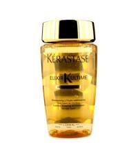 เคเรสตาส - น้ำมันแชมพู Elixir Ultime Oleo-Complexe Sublime (สำหรับทุกสภาพผม) - 250ml/8.5oz