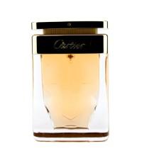 Cartier - La Panthere Eau De Parfum Spray - 50ml/1.6oz