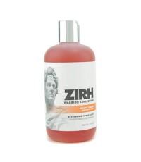 Zirh International - วอริเออะ คอลเล็คชั่น ชาวเวอร์ เจล - Julius Caesar - 350ml/12oz
