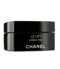 ชาแนล - ครีม Le Lift Creme Fine - 50g/1.7oz