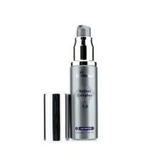 Skin Medica - บำรุงกลางคืน Retinol Complex 1.0 - 29.6ml/1oz