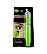 การ์นิเย่ - Nutritioniste Skin Renew Anti-Puff Eye Roller - 15ml/0.5oz