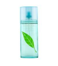 Elizabeth Arden - สเปรย์น้ำหอม Green Tea Camellia EDT - 100ml/3.3oz