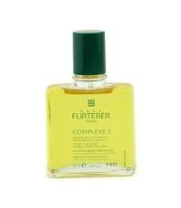 Rene Furterer - แชมพู Complexe 5 Regenerating Plant Extract ( สำหรับปรับสภาพหนังศรีษะหรือยืดผมตรง )