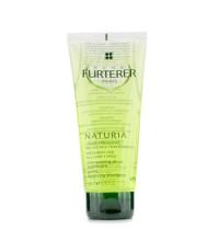 Rene Furterer - แชมพูปรับสมดุลผมอ่อนโยน Naturia (ใช้บ่อย) - 200ml/6.76oz