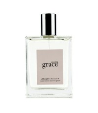 Philosophy - สเปรย์น้ำหอม Amazing Grace (ไม่มีกล่อง) - 120ml/4oz