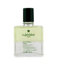 Rene Furterer - ฟลูอิดบำรุงให้ผมชุ่มชื้น Astera (สำหรับหนังศีรษะที่ระคายเคือง) - 50ml/1.69oz