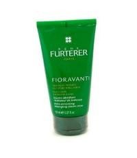 Rene Furterer - คอนดิชั่นเนอร์เพิ่มความเงางาม Fioravanti ( สำหรับผมที่เหนื่อยล้า ) - 150ml/5.07oz