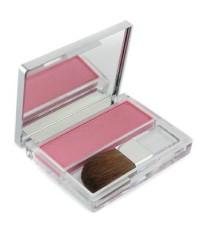 คลีนิกข์ - สีปัดแก้ม Blushing Blush  - # 109 Pink Love - 6g/0.21oz