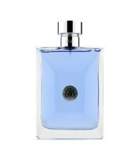 Versace - Versace Pour Homme Eau De Toilette Spray (Signature) - 200ml/6.7oz