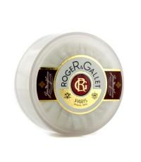 Roger & Gallet - สบู่ผสมน้ำหอม Jean Marie Farina (มีกล่อง) - 100g/3.5oz