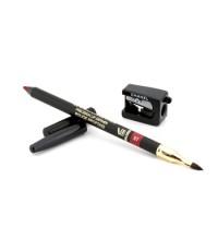 ชาแนล - ลิปไลเนอร์ Le Crayon Levres - เบอร์ 57 Rouge Profond - 1g/0.03oz