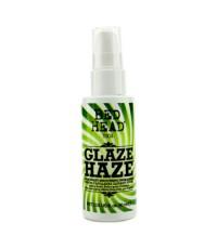 Tigi - Bed Head Glaze Haze Semi-Sweet Smoothing Hair Serum - 60ml/2.03oz