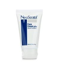 Neostrata - ครีมทาผิวหน้า Plus - 40g/1.4oz
