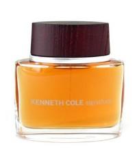 Kenneth Cole - สเปรย์น้ำหอม Signature EDT  - 100ml/3.4oz