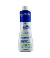 Mustela - ทำความสะอาดผิว Multi-Sensory - 750ml/25.35oz