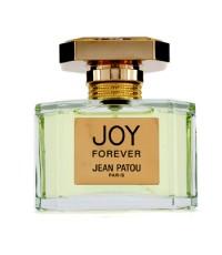 Jean Patou - สเปรย์น้ำหอม Joy Forever EDP - 50ml/1.6oz