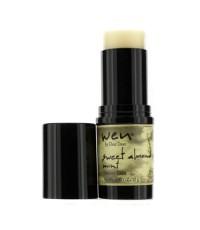 Wen - Sweet Almond Mint Texture Balm - 10g/0.35oz