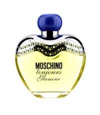 Moschino - สเปรย์น้ำหอม Toujours Glamour  EDT - 100ml/3.4oz