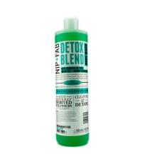 NIP+FAB - Detox Blend Body Wash - 500ml/16.9oz