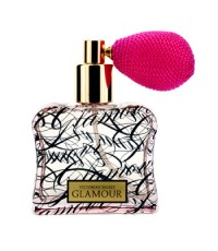 Victoria's Secret - Glamour Eau De Parfum Spray - 50ml/1.7oz