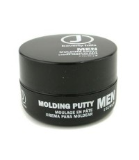 J Beverly Hills - แต่งผม Men Molding Putty - 60g/2oz