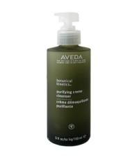 Aveda - ครีมทำความสะอาดผิว Botanical Kinetics - 150ml/5oz