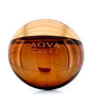 Bvlgari - Aqva Amara Eau De Toilette Spray - 50ml/1.7oz
