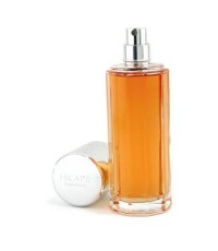 Calvin Klein - Escape Eau De Parfum Spray (Unboxed) - 100ml/3.4oz