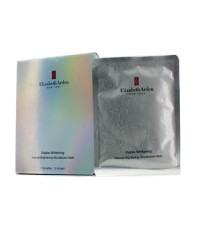 Elizabeth Arden - Visible Whitening Intense Brightening Biocellulose Mask - 5pcs