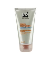 ROC - Soleil Protexion+ After-Sun Soothing & Repairing Balm (Fragrance Free) - 150ml/5oz