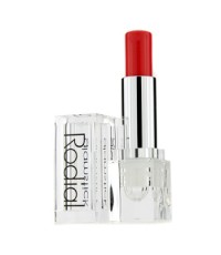 Rodial - Glamstick Tinted Lip Butter SPF15 - # Psycho - 4g/0.1oz