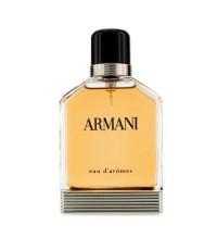 จีออร์จีโอ อาร์มานี่ - สเปรย์น้ำหอม Armani Eau D'Aromes EDT - 100ml/3.4oz
