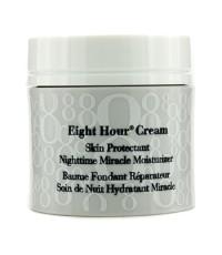 Elizabeth Arden - Eight Hour Cream Skin Protectant Nighttime Miracle Moisturizer - 50ml/1.7oz