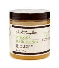 Carol's Daughter - น้ำมันแต่งผม Mimosa Hair Honey Shine - 226g/8oz