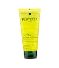 Rene Furterer - Initia Toning Shower Gel - Body and Hair (Soap-Free - PH Balanced) - 200ml/6.76oz