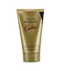 Kylie Minogue - ครีมทาผิว Couture Silky Smooth (ไม่มีกล่อง) - 150ml/5oz
