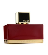 Fendi - สเปรยน้ำหอม L'Acquarossa EDP - 50ml/1.7oz