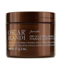 Oscar Blandi - Pronto Dry Sculpting Pomade - 57g/2oz